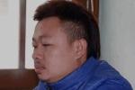 Khởi tố kẻ 'điều hành' tiếp viên quán karaoke về tội cướp tài sản