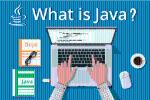 Java là gì? Các tính năng của Java
