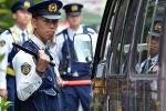 Nhà sư Việt bị cáo buộc kết hôn giả