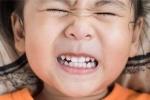 Vì sao nhiều người hay nghiến răng khi ngủ?