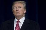 Trump đổ dầu vào lửa thương chiến