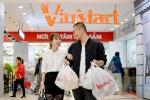 Vì sao Vingroup 'dứt tình' bán công ty Vinmart, VinEco cho Masan?