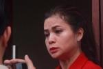 Bà Thảo nói việc cố giám định tâm thần ông Vũ để giữ sản nghiệp