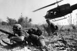 Bí mật chiếc trực thăng gián điệp trong chiến tranh Việt Nam - Kỳ cuối