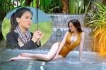 'Thánh nữ mì gõ' Phi Huyền Trang giờ ra sao sau nghi vấn lộ clip nóng gây xôn xao?