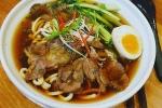 Mì bò cay ớt hiểm và 4 món ăn mới không thể bỏ lỡ ở Đà Lạt