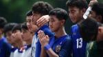 Về nước sớm sau vòng bảng SEA Games 2019, báo Thái Lan viết đầy cay đắng: