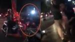 Clip: Chở bạn gái rồi nẹt pô trước mặt CSGT ở Vũng Tàu, nam thanh niên nhận kết đắng