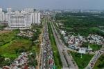 Tháng 12: Đề xuất hình thức đầu tư với Dự án cao tốc Biên Hòa - Vũng Tàu