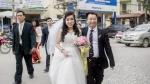 Chăm đi spa, thanh niên 30 tuổi Hà Nội lấy được vợ theo cách 'không thể hài hơn' trong 4 tháng