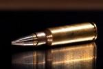 Mẫu đạn có thể giúp đặc nhiệm Mỹ chiến đấu dưới nước