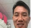 Kiên Giang: Trùm xã hội đen Phú Quốc bị bắt giữ
