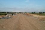 Vì sao dự án 140 triệu USD tại Long An 'ngã ngựa'? - Bài 3: Phải quyết liệt với dự án 'rùa'