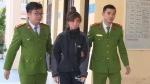 Nữ quái Quảng Ninh lập tài khoản Facebook ảo bán hàng để lừa tiền