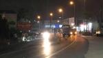 Tiền Giang: Tông trực diện xe tải, 1 người tử vong