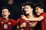 Người hâm mộ Việt Nam mong chờ U22 giành HCV SEA Games