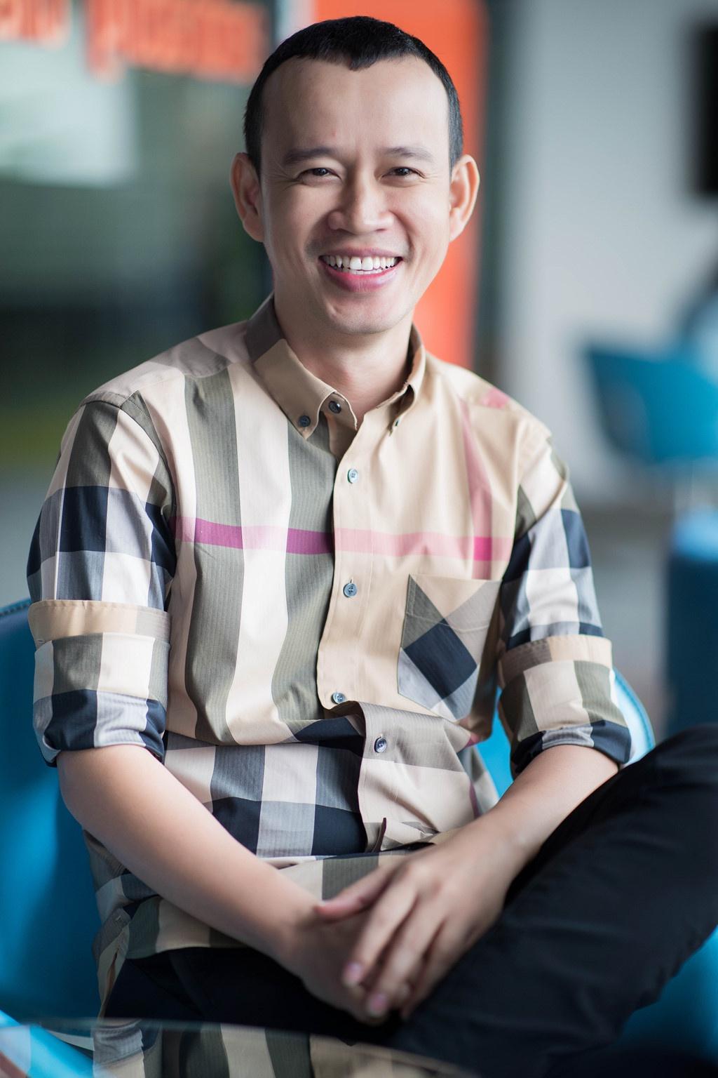 Hoa hậu Mai Phương Thúy và chuyên gia Phúc Nguyễn đánh giá cao thành tích top 20 của Hoàng Thùy.