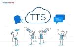 Công nghệ Text To Speech (TTS) của MobiFone: 'Đọc báo' kiểu mới bằng 'thính giác'