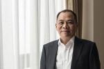Ông Phạm Nhật Vượng rời top 200 người giàu nhất hành tinh
