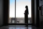 Tố tỷ phú hiếp dâm, nữ sinh bị dân mạng Trung Quốc gọi là 'gái điếm'