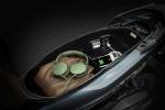 Sạc điện thoại trong cốp xe - điều nguy hiểm cần tránh