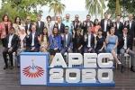 30 năm APEC: Vì mục tiêu chung cùng có lợi
