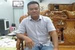 Vụ nữ sinh giao gà bị sát hại ở Điện Biên: Hàng xóm tiết lộ 3 ngày Tết ăn chơi trác táng của những kẻ sát nhân sau khi giam giữ Cao Mỹ Duyên trong nhà