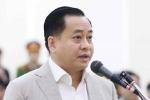Phan Văn Anh Vũ đề nghị không gọi mình là Vũ 'nhôm'