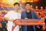 Với Công Phượng, CLB TPHCM có đủ mạnh để thách thức Hà Nội FC?