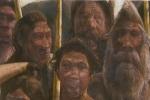 Con người đã từng đứng trước bờ vực của sự tuyệt chủng?
