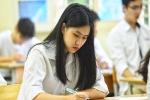 Thay đổi dự kiến ở kỳ thi THPT quốc gia 2020