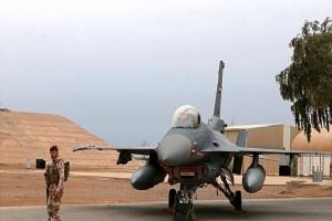 Quân đội Mỹ 'hết hồn' không dám quay trở lại căn cứ bị tên lửa Iran tấn công