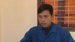 Khởi tố, bắt tạm giam đối tượng từ Hà Nội vào Huế cướp giật tài sản