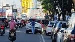Đà Nẵng: Các đoạn cấm đỗ xe trên đường Nguyễn Văn Linh, Phan Châu Trinh