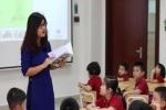 Trước Tết KonTum tuyển đặc cách gần 200 giáo viên