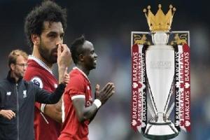 Sau khi hạ M.U, Liverpool còn cần bao nhiêu điểm để vô địch Ngoại hạng Anh?