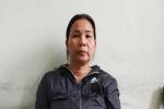 Quảng Bình: Liên tiếp triệt phá các đường dây mua bán, sử dụng chất ma túy