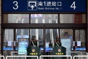 TQ phong tỏa 3 thành phố, hơn 20 triệu dân bị cách ly vì virus Vũ Hán