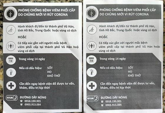 Nhan vien san bay Tan Son Nhat khong roi mat khoi may do than nhiet hinh anh 2 img_20200123_131849_fhks_c334854c.jpg