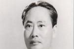 'Điểm danh' những danh nhân Việt Nam tuổi Tý