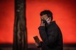 Bắc Kinh sử dụng thuốc kháng HIV để điều trị virus corona