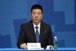 Thị trưởng Vũ Hán sẵn sàng từ chức