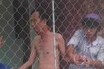 'Yêu' trẻ 12 lần, người đàn ông lĩnh 4 năm tù