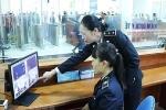 Hai địa phương ngưng đón khách Trung Quốc