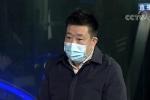 Thị trưởng Vũ Hán nêu lý do giấu dịch