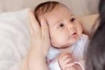 Mẹ chuẩn bị sinh con vào mùa xuân này, em bé có lợi và hại gì về sức khỏe?