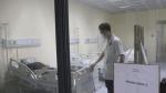Đã có kết quả xét nghiệm của 2 bệnh nhân nghi nhiễm virus corona tại Bắc Từ Liêm (Hà Nội)