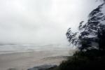 Dự báo thời tiết hôm nay 6/2: Biển động do ảnh hưởng của không khí lạnh
