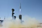 Syria nã pháo diệt hệ thống Hisar-A đã bắn rơi chiếc Mi-8