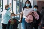Singapore có thêm 9 ca nhiễm mới, nhà thờ thành ổ dịch lớn nhất